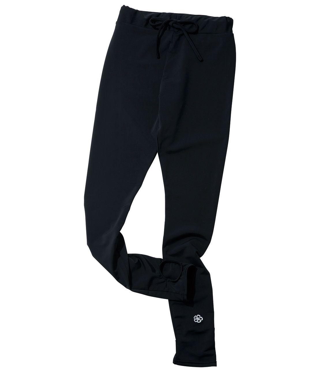 UV Care Rash-Guard Leggings