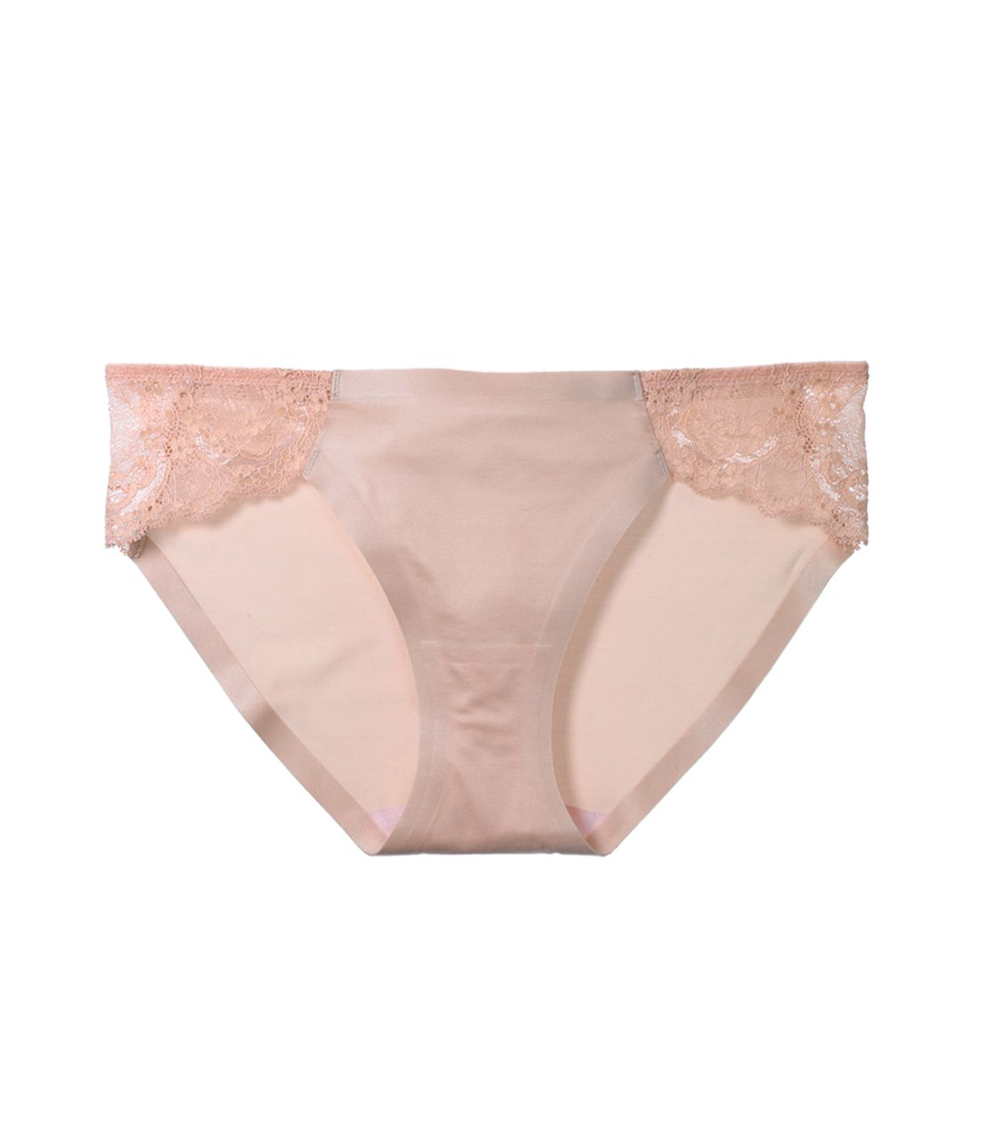 Dream Panty