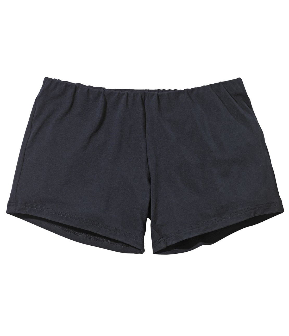 New Sleek Liner Pants