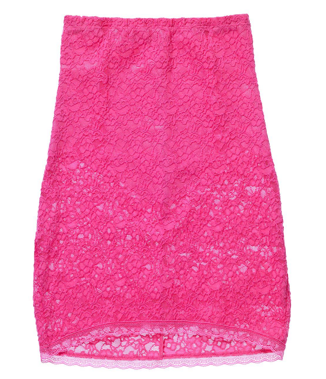 Update Tube Skirt
