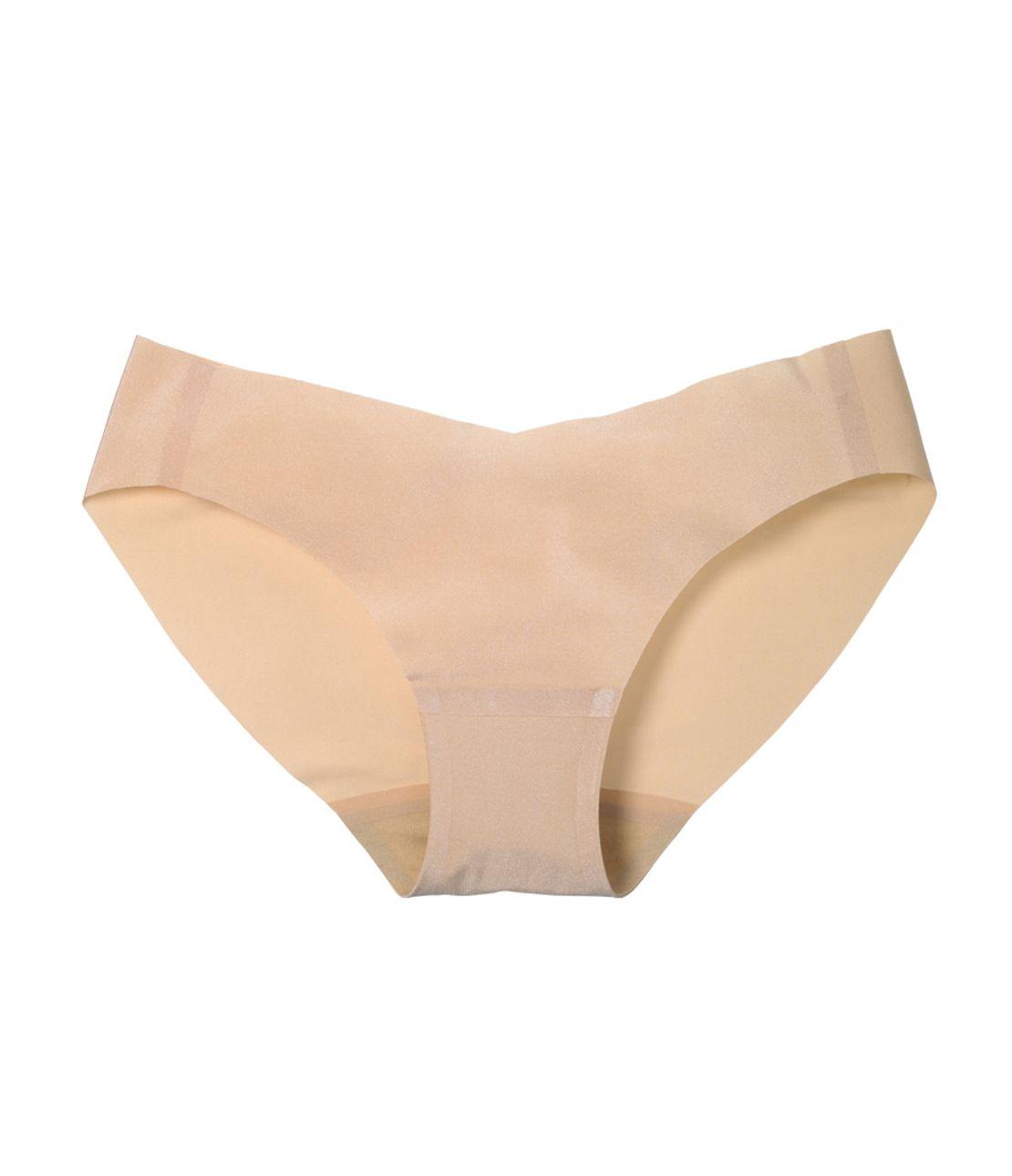 PJ model's Bikini Panty