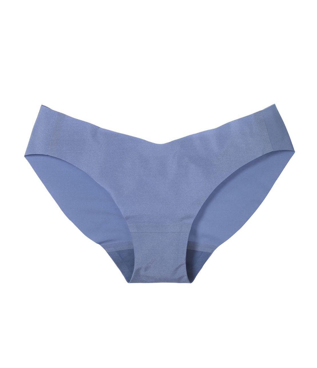 PJ model's Bikini Bottom