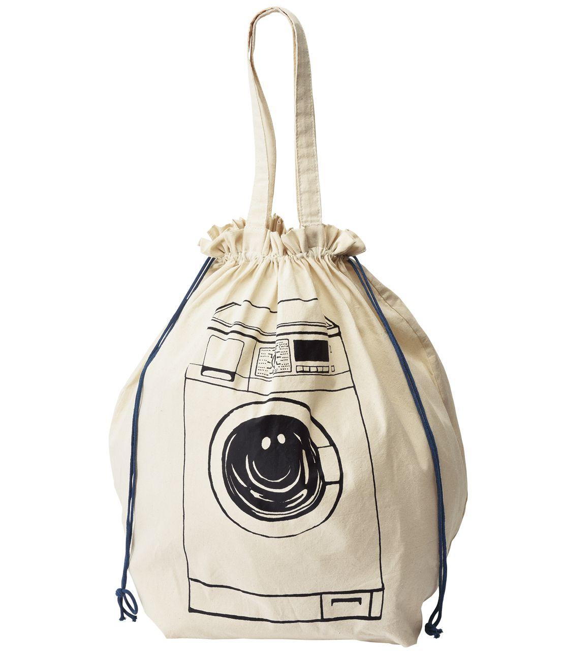 Catherine DrawString bag