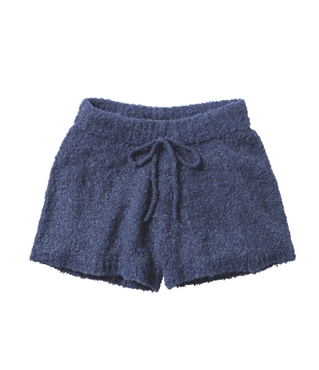 Sheep look shorts