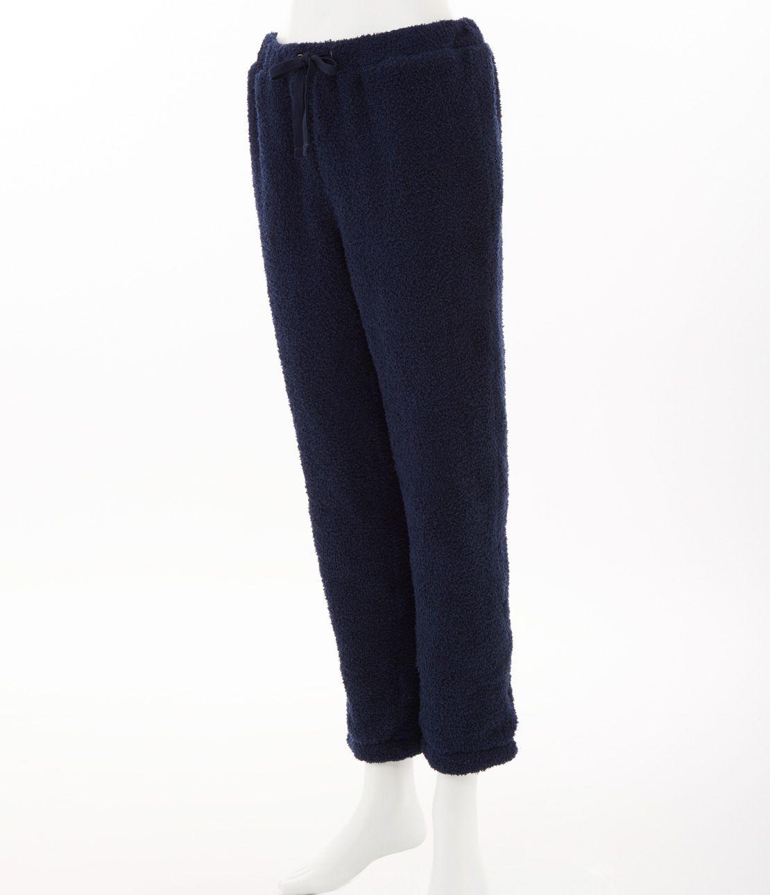 Saunawhipley pants