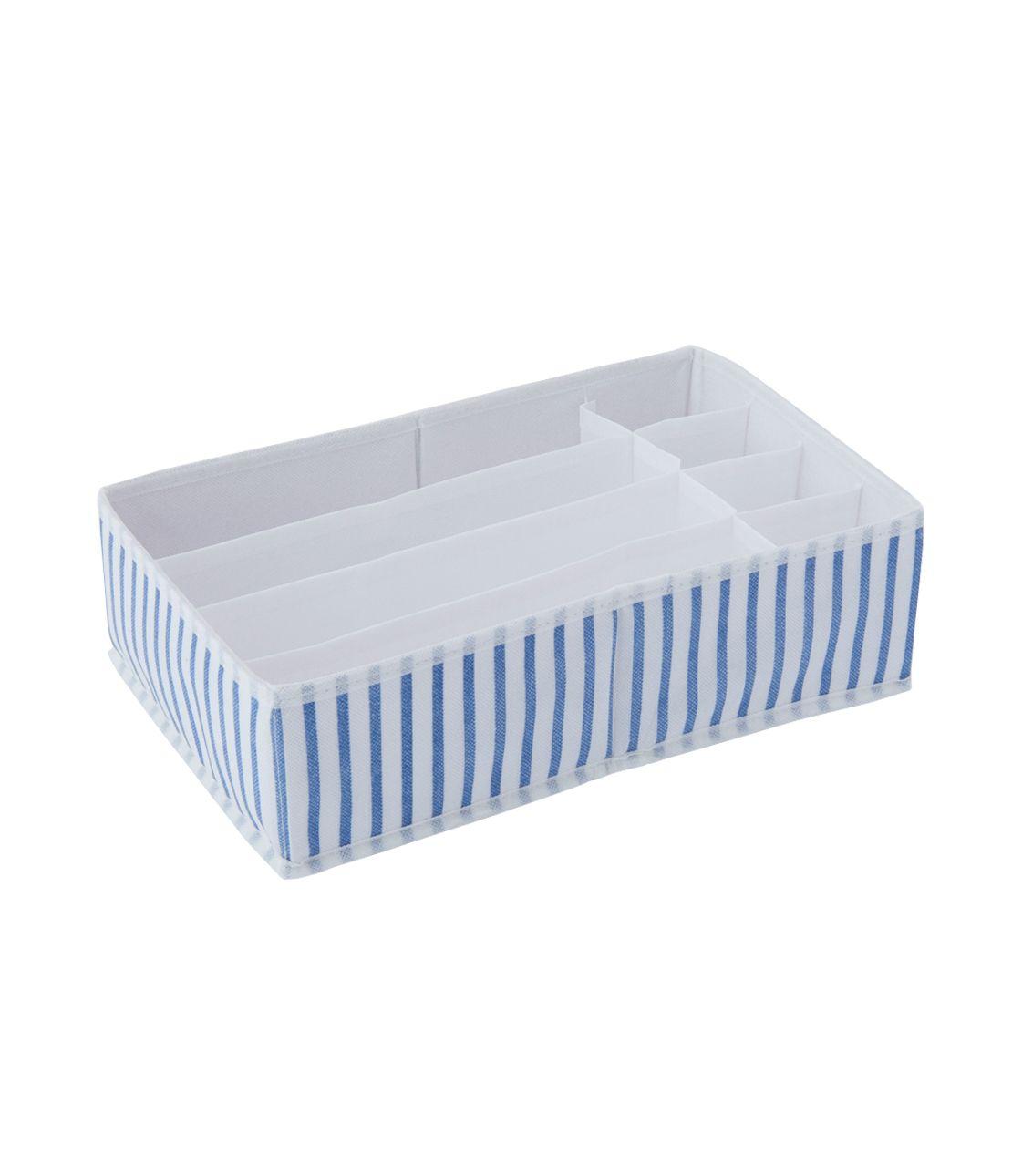 Lingerie Closet Box