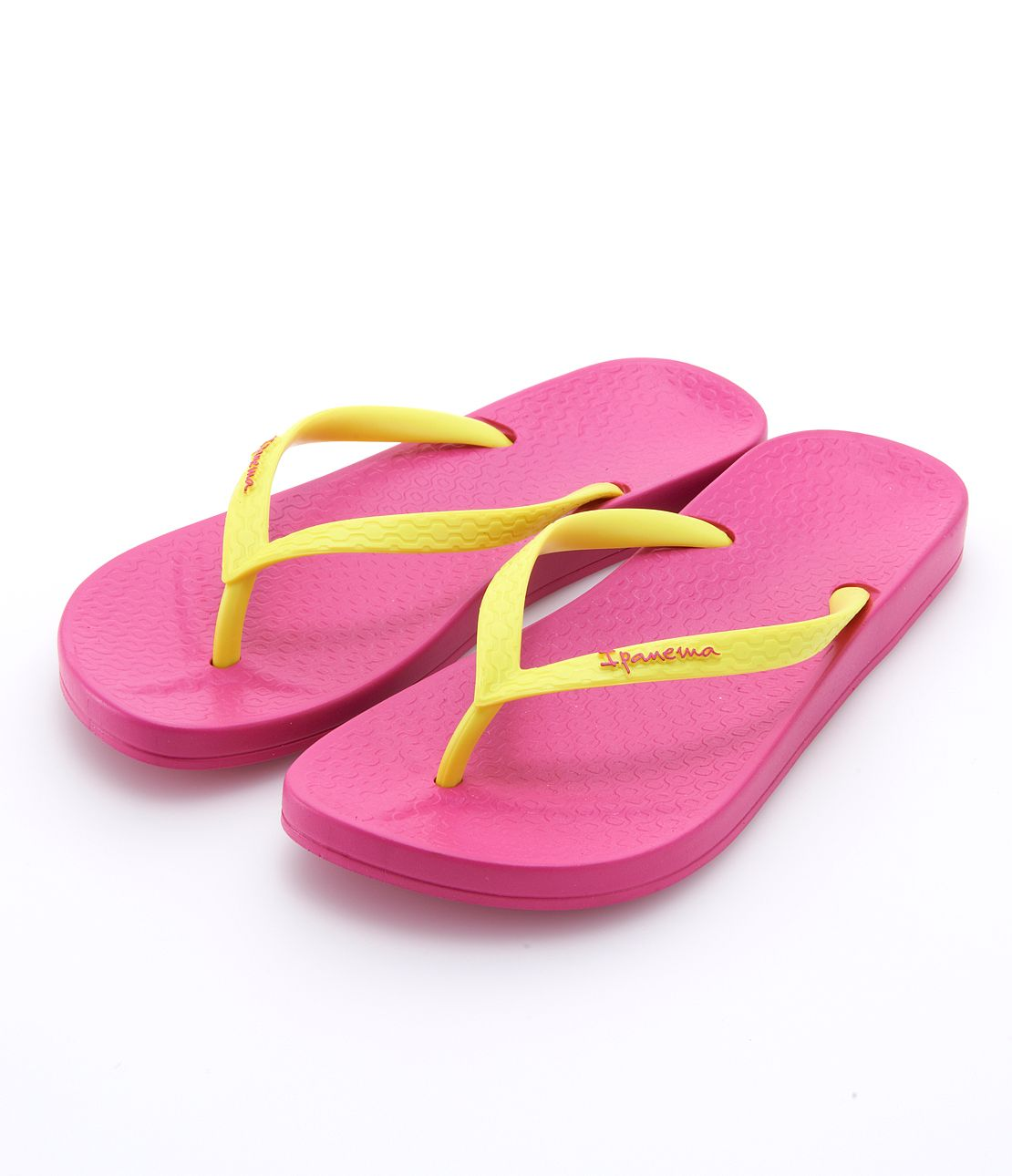 Ipanema simple beach sandals