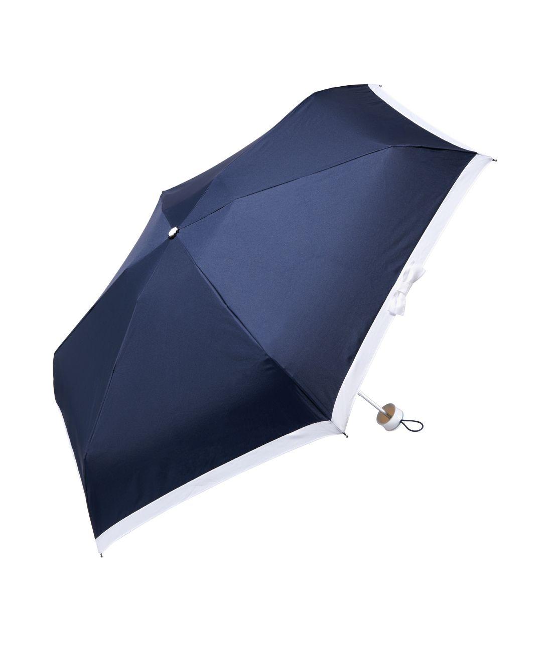 UV cutsmartmini Ribbon parasol