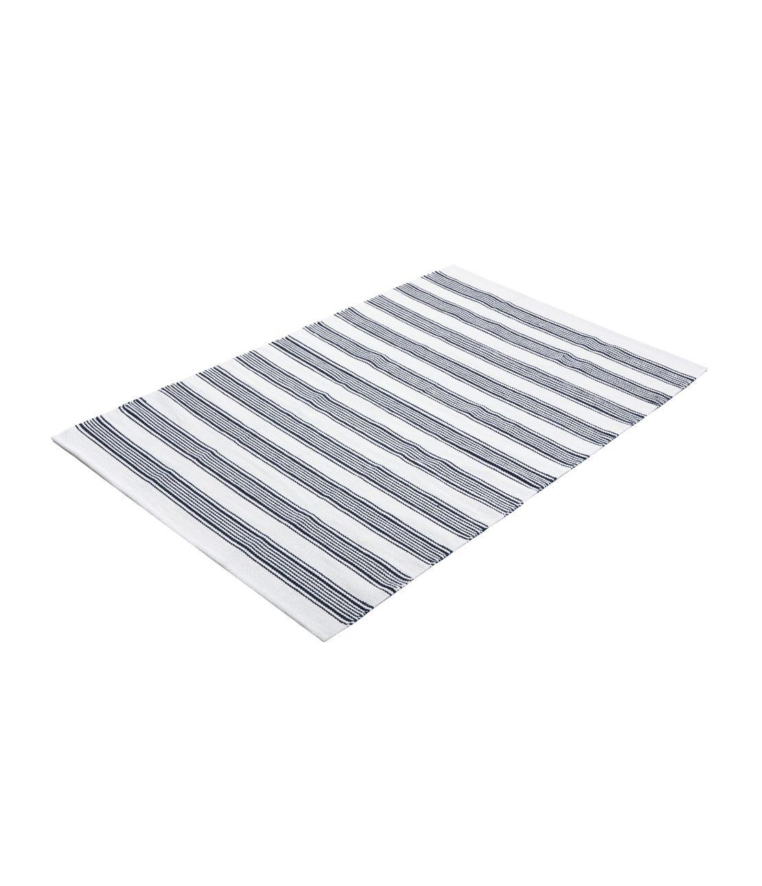 Basic rug mat