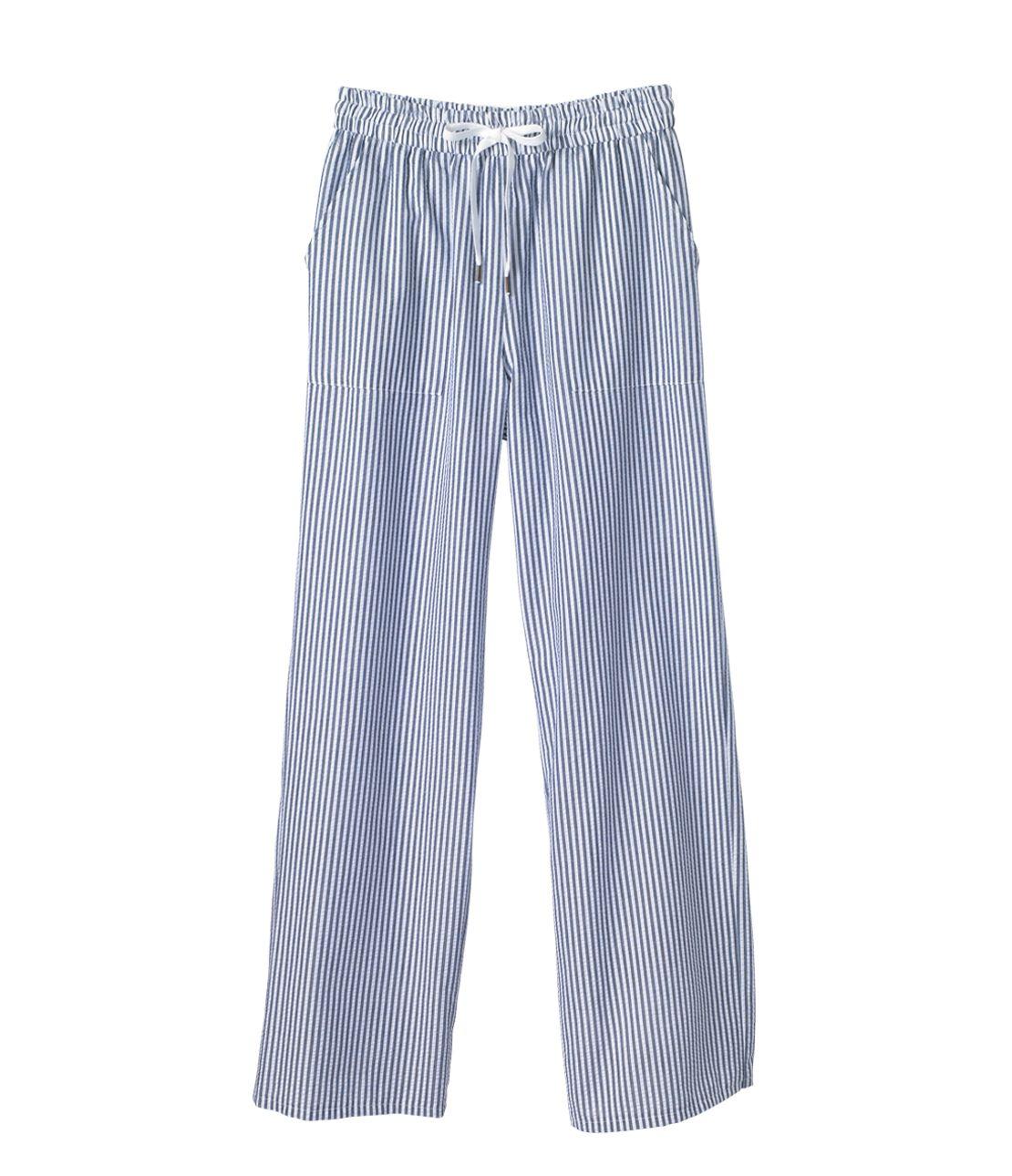 Soccer long pants
