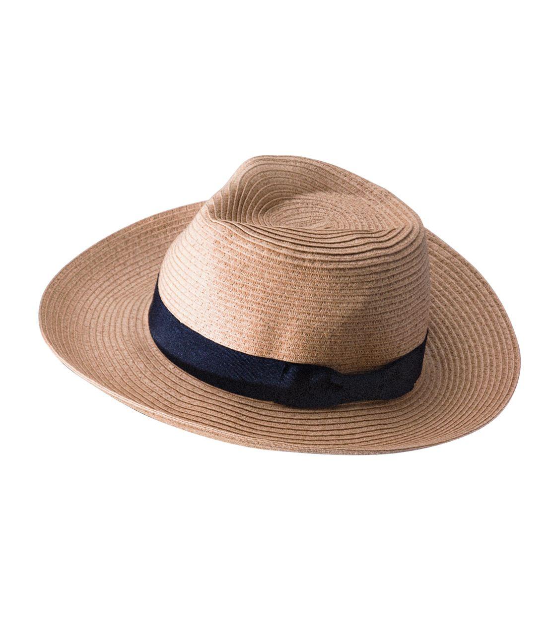 UV cut Senturk lease Hat