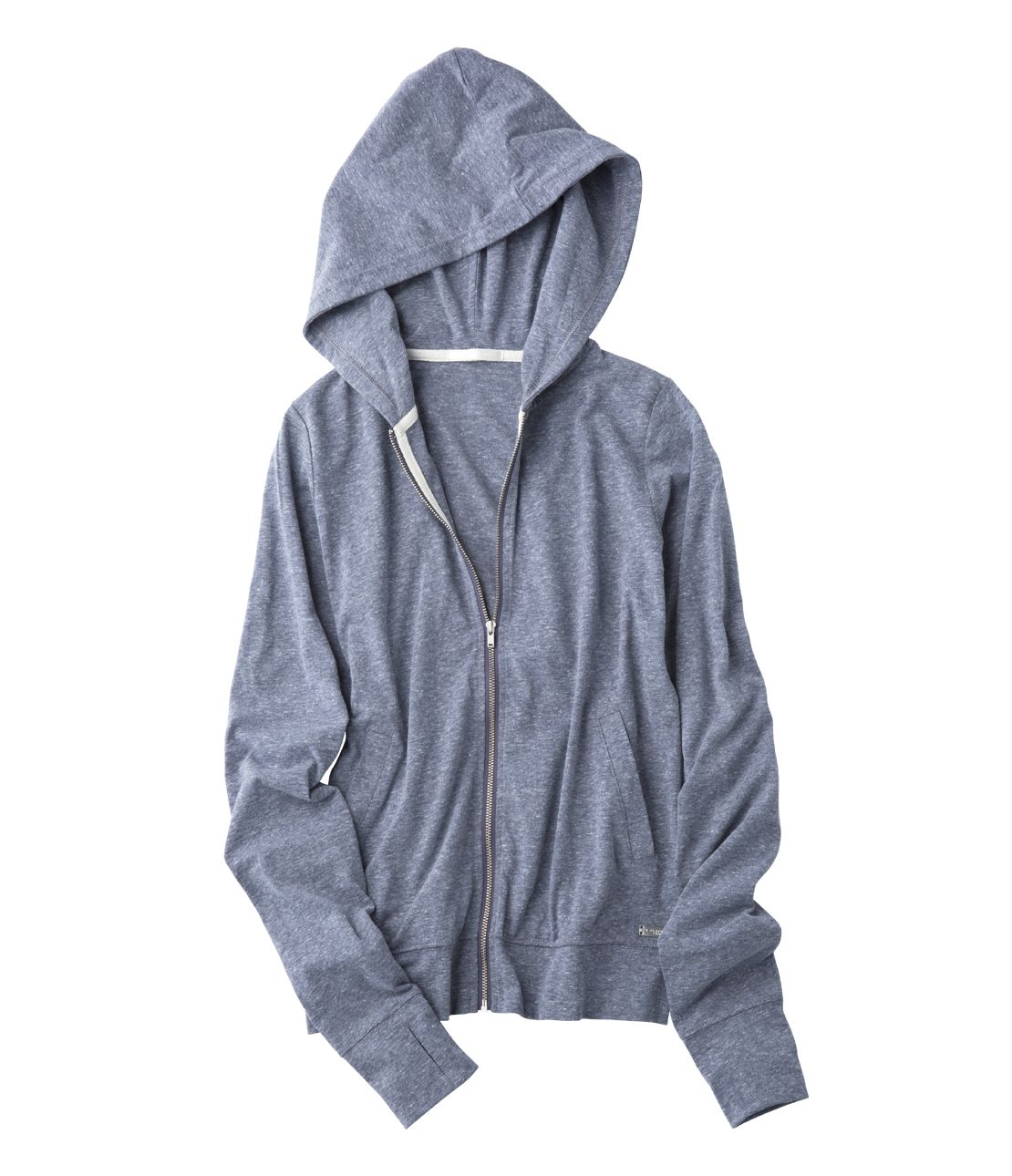 UV cut intake sweat drying Hoody