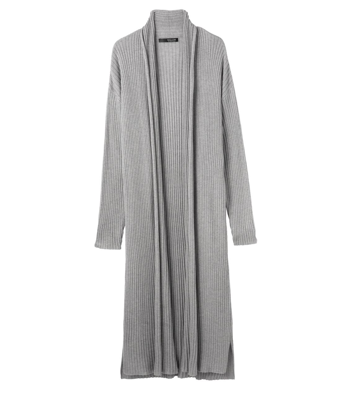 Casimiyatouchnitcocoon gowns