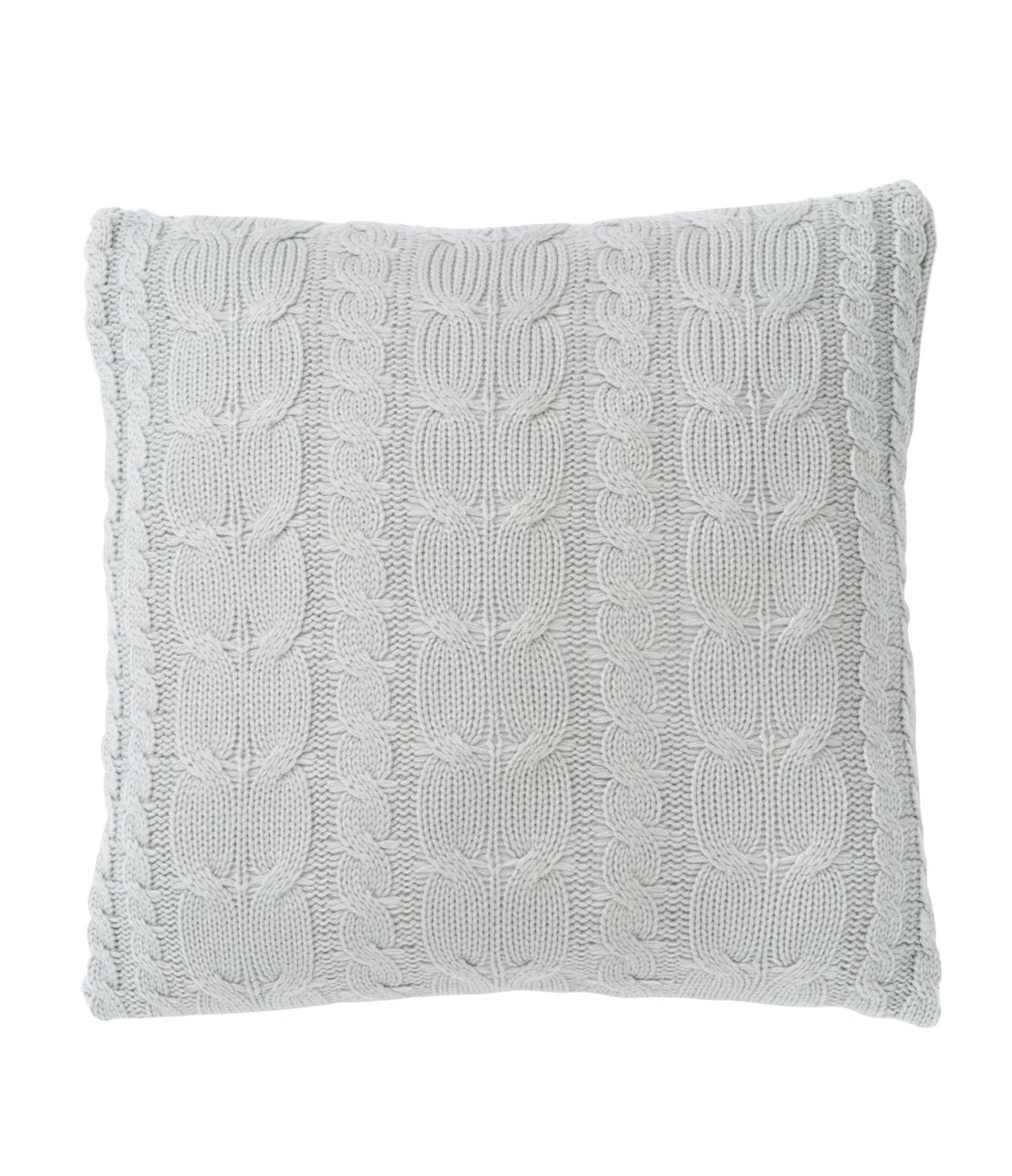 Cable net Cushion cover