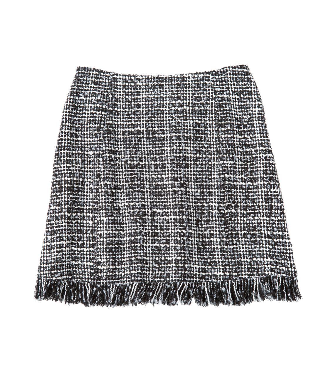 Twirdovlinzi skirt