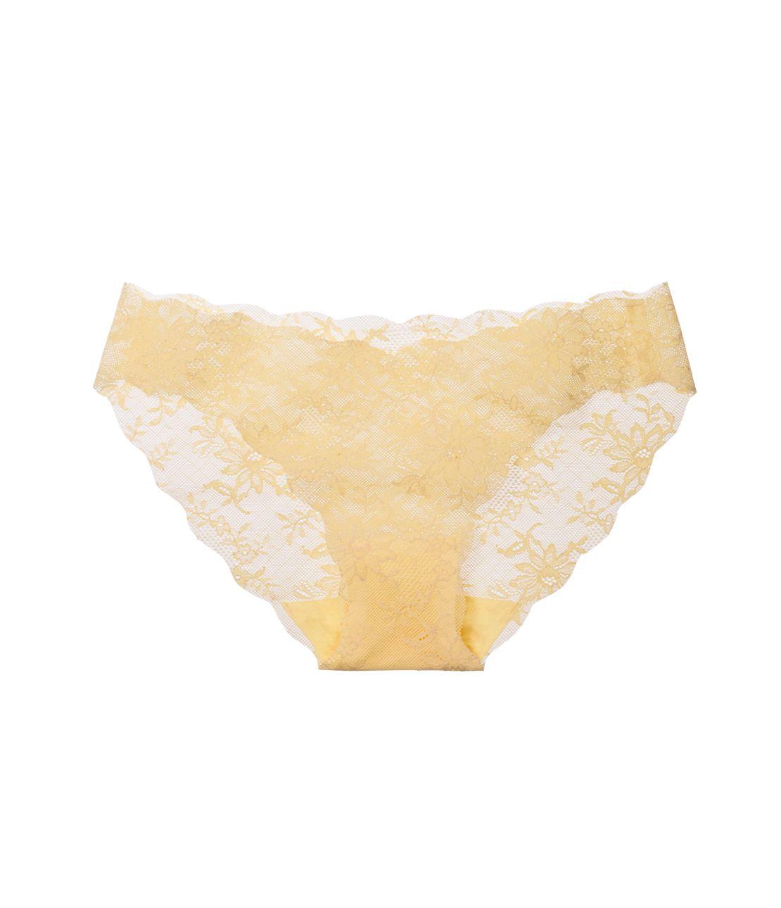 Miracle Nudi (R) panty
