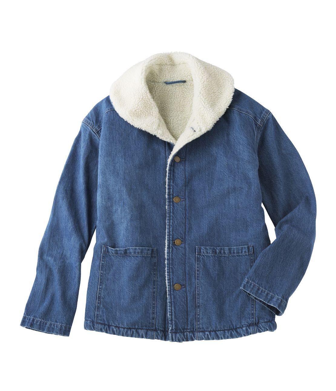 JRK embroidery printdenimboa jacket