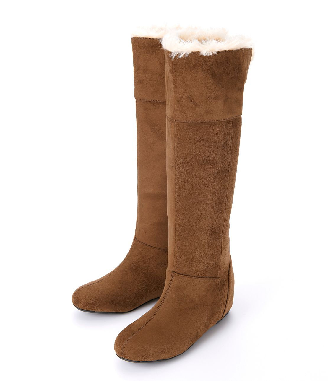 2-WAY in hell MoCo boots
