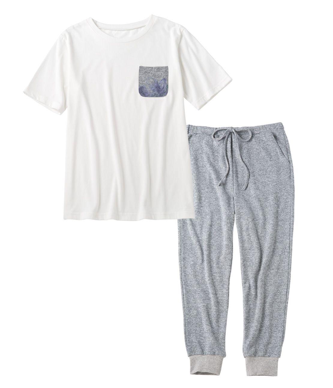 ■ ROLA'S FAVORITE Men's pajamas
