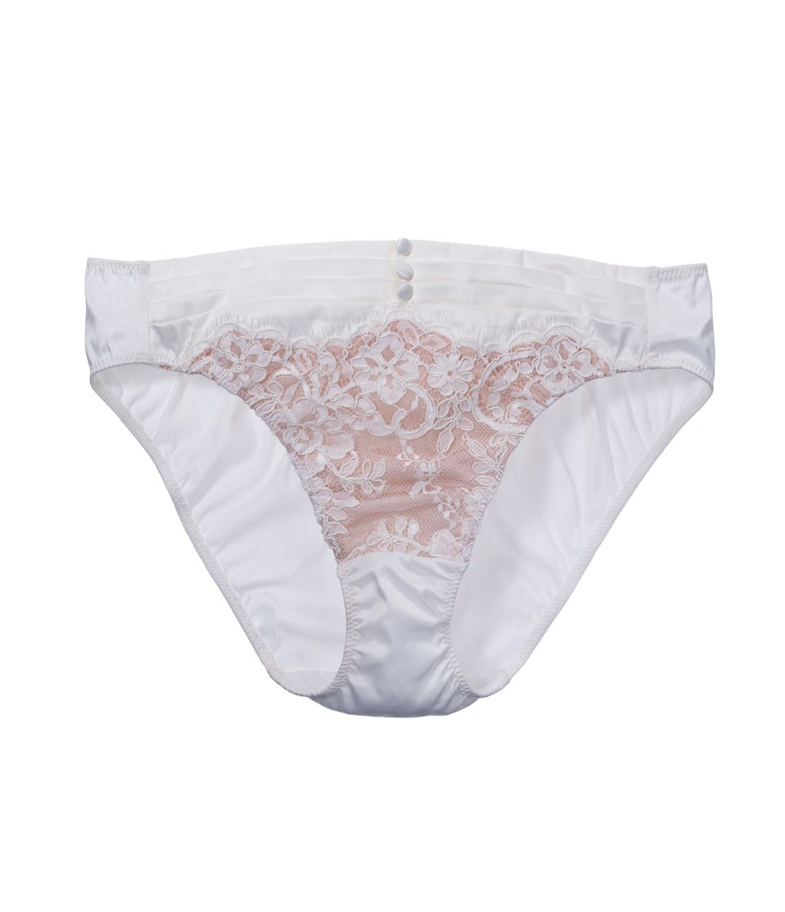 Robe de Marie panty