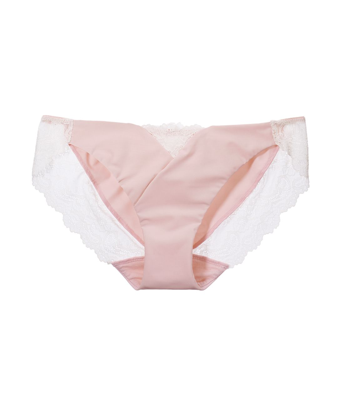 Hami meat light shape panty
