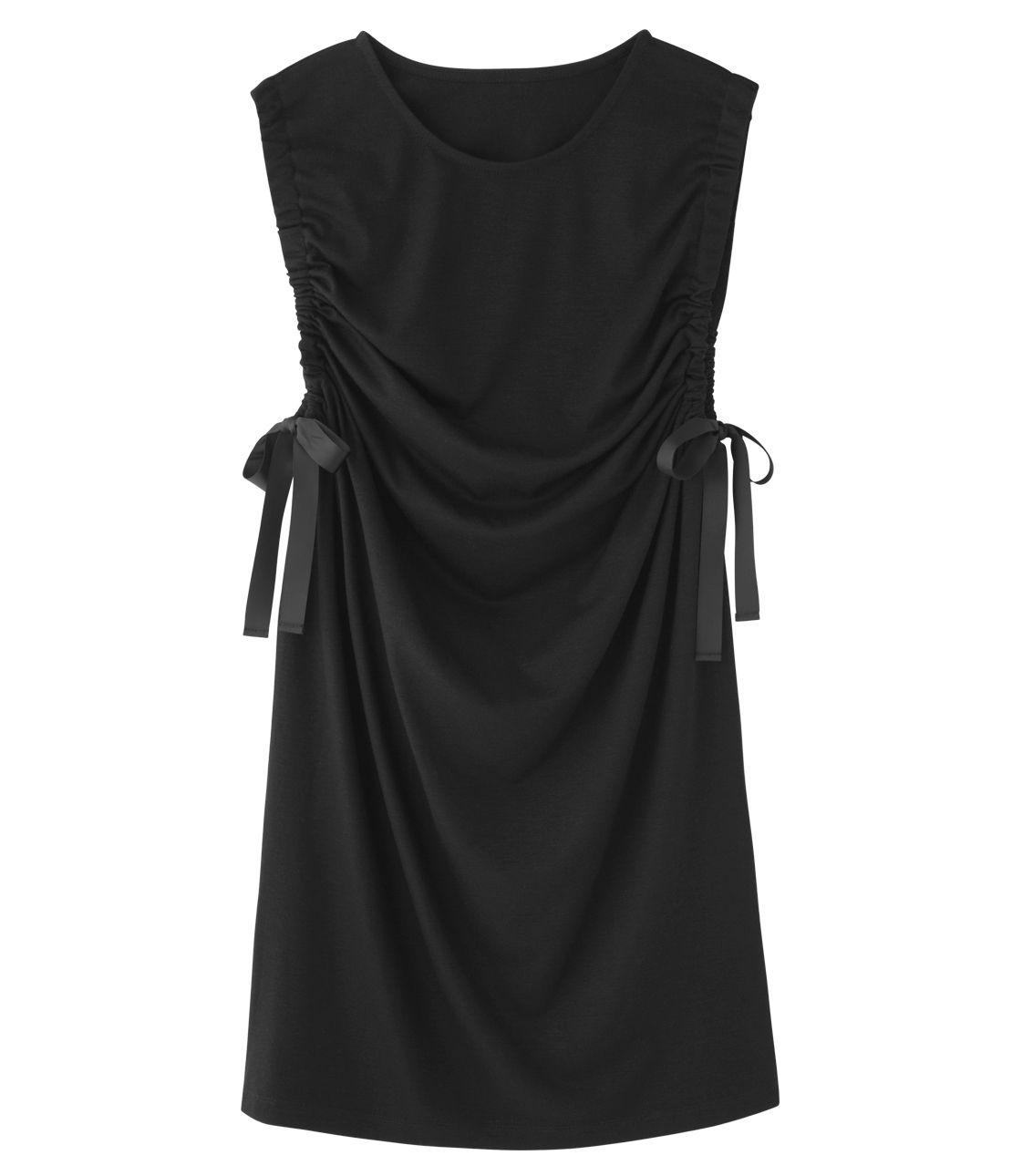 De Lost tank dress