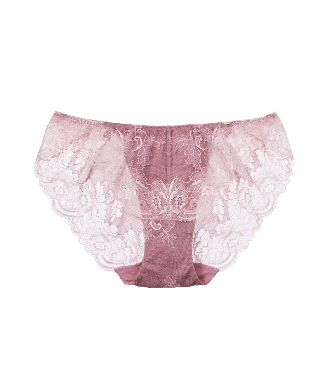 Work Fleur rate Consequences panty
