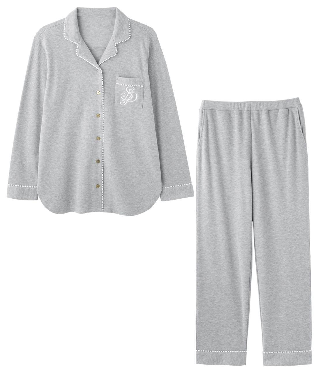 软件热衬衣睡衣