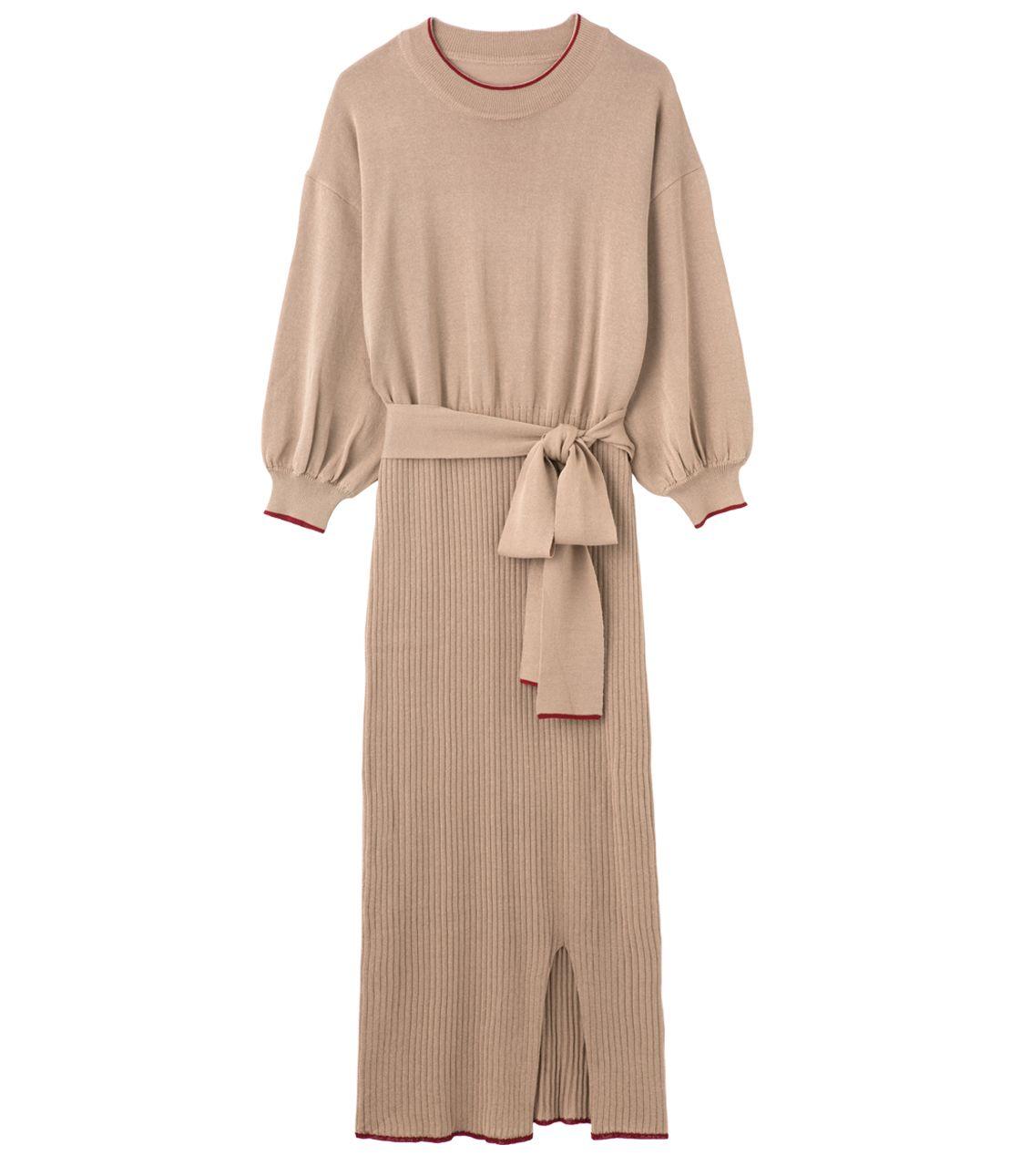 Westmark knit dress