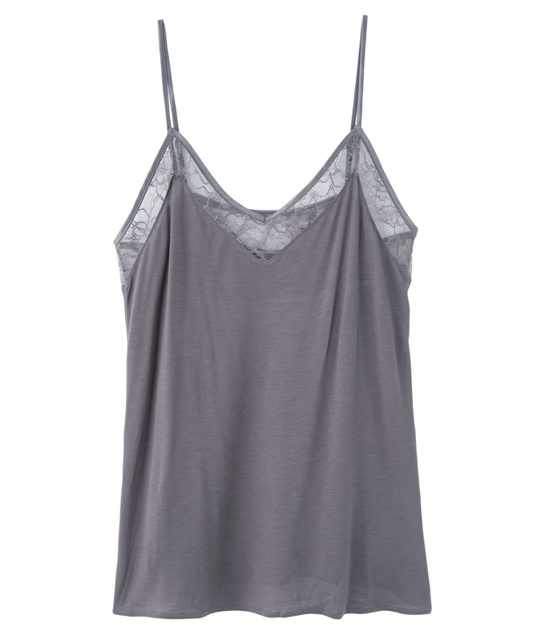 CAMI LABEL chic gross Cami