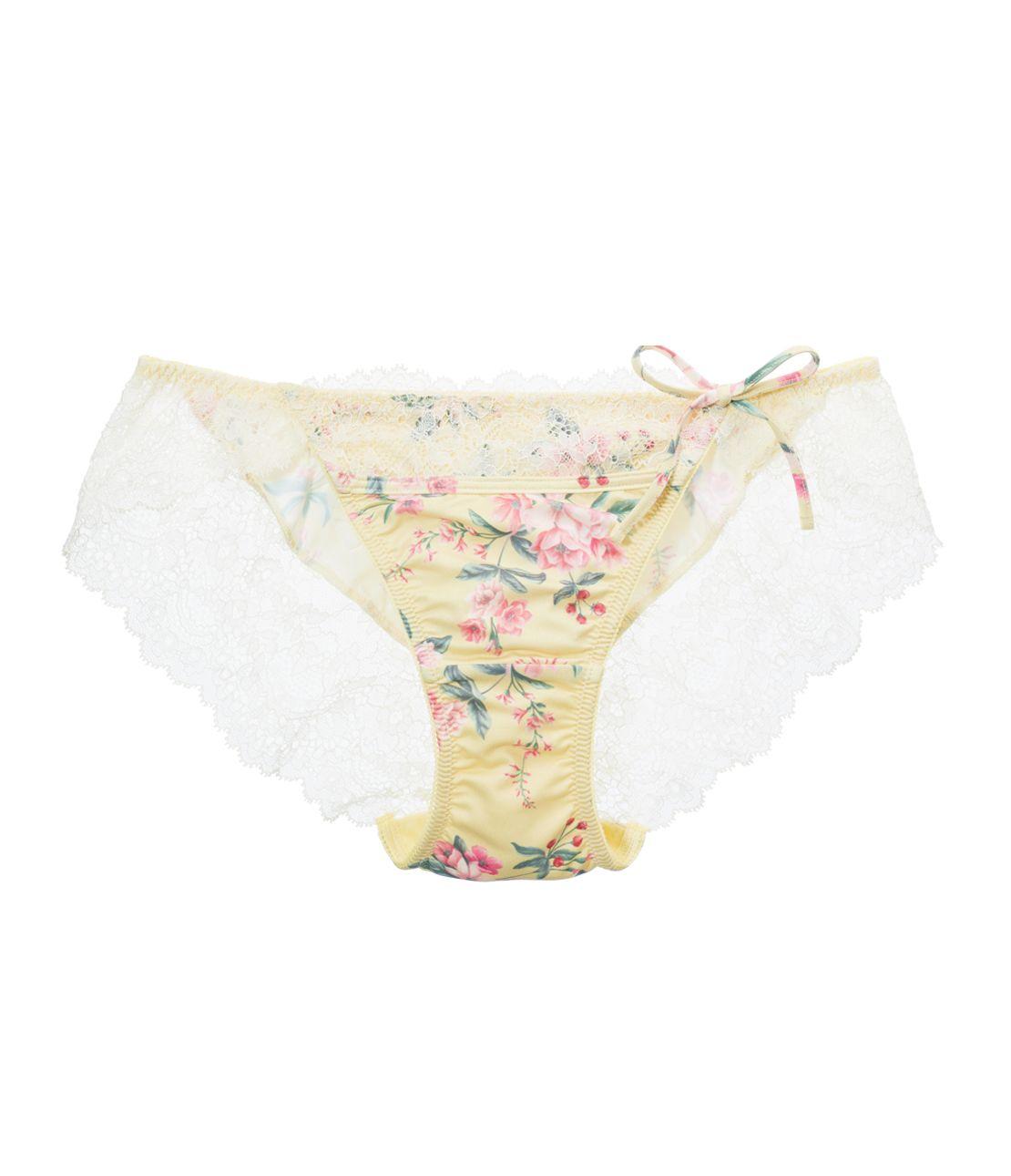 PJ DAYS Purantanie panty