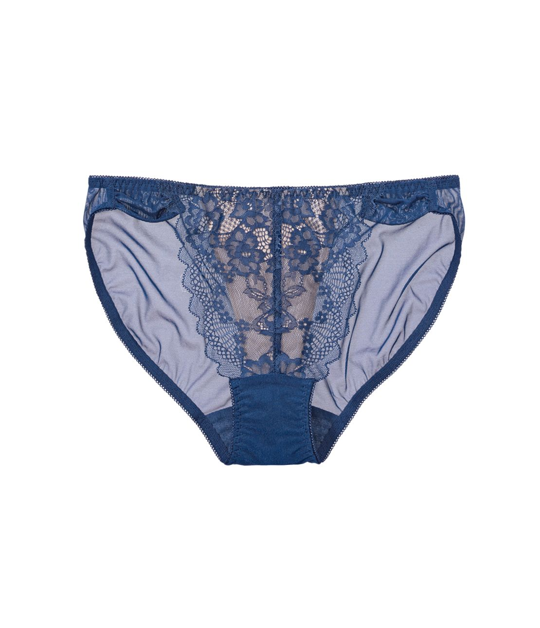 Gran Dena Pell Fetta Minimizer panty