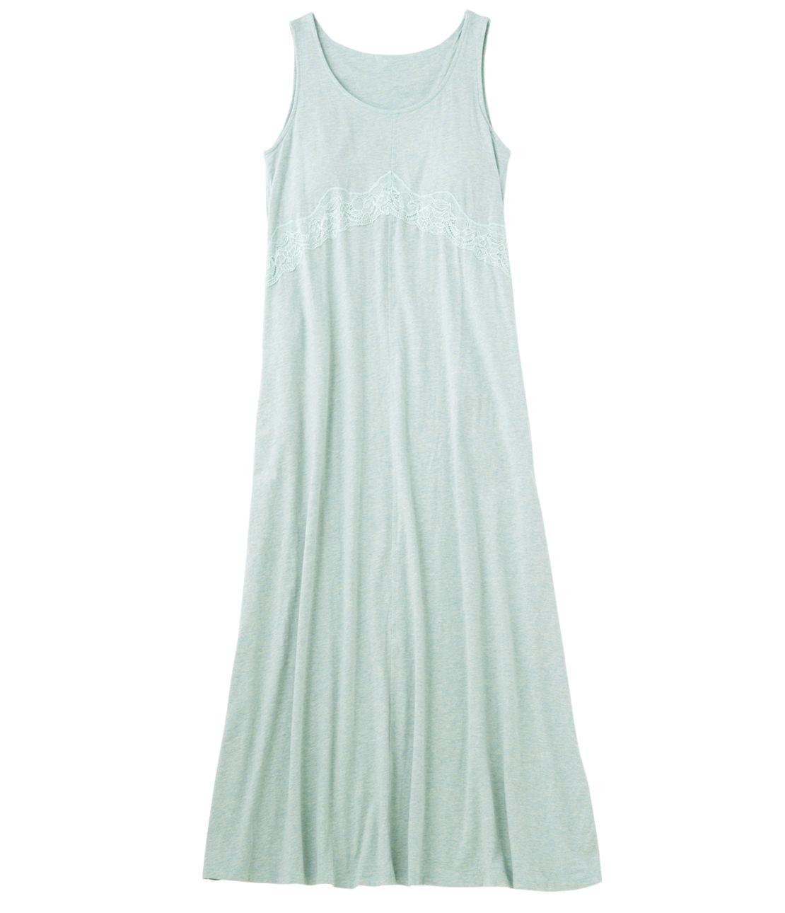 Flower path debt maxi dress to wear
