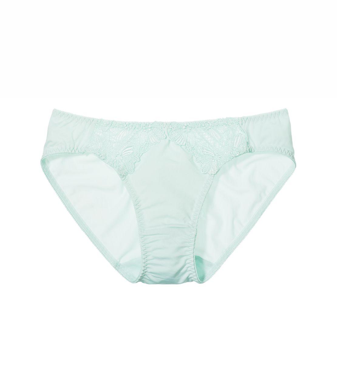 PJ天的夏季花園內褲