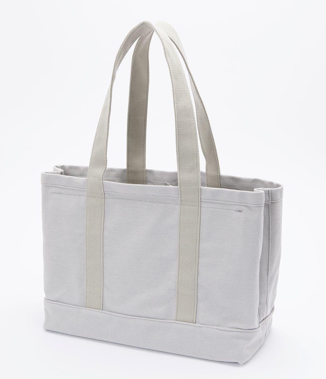 基本手提包