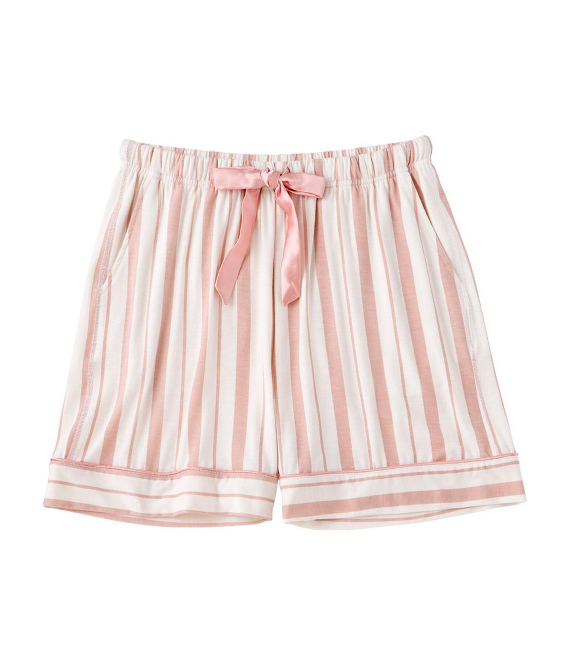 PICK&MIX短裤